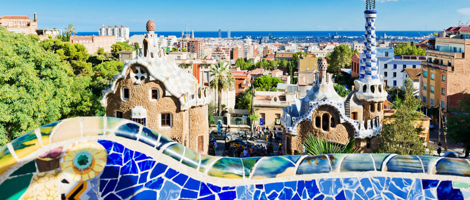 Hostels 45 Barcelona