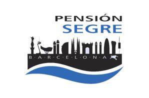 pension_segre