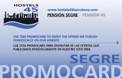 AAFF-Promocard-Hostel451