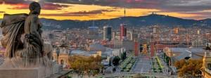 Vistas-de-Barcelona