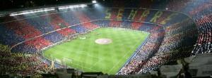 camp-nou-stadium-1