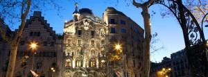 destino-favorito-barcelona